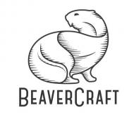 Beaver Craft Wood Carving - Full Product Range Available from Cyclaire Knives and Tools