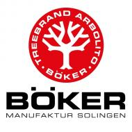 Boker Knives Online Store - Full Product Range Available from Cyclaire Knives and Tools