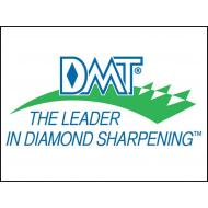 DMT Knife Sharpening Online Store - Full Product Range Available from Cyclaire Knives and Tools