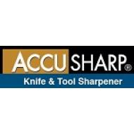 AccuSharp Online Store - Full Product Range Available from Cyclaire Knives and Tools