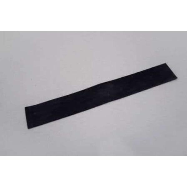 Beaver Craft Long Leather Strop For Honing