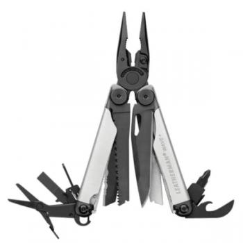 Multi-Tools and Swiss Army Knives