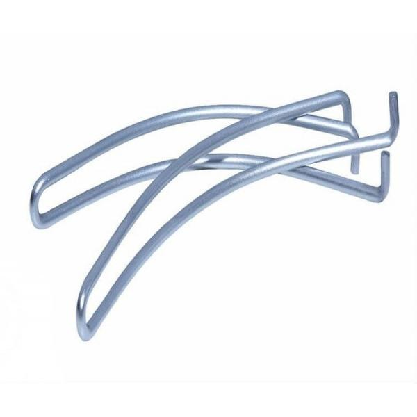 Bobet Sharp Easy Sharpener Replacement Rods (Set)