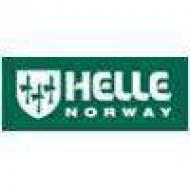 Helle Online Store - Full Product Range Available from Cyclaire Knives and Tools