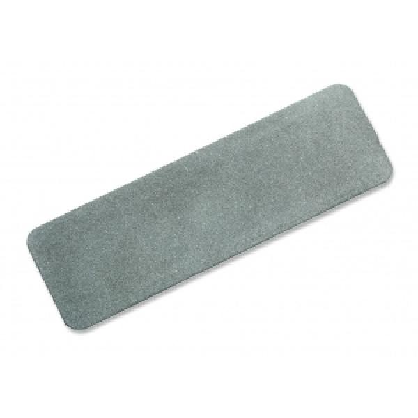 Buck Edgetek Dual Flat Pocket Sharpening Stone - 325 and 750 Grit