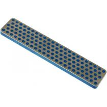 "DMT A4C 4"" Diamond Whetstone for use with Aligner Coarse"
