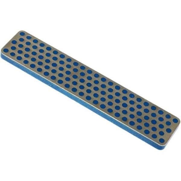 """DMT A4C 4"""" Diamond Whetstone for use with Aligner Coarse"""