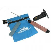 DMT AFC Aligner Quick Edge Knife Sharpening Kit