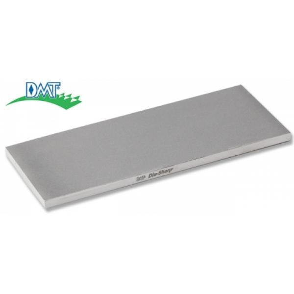 "DMT D10F 10"" Dia-Sharp Continuous Diamond Bench Stone, Fine"