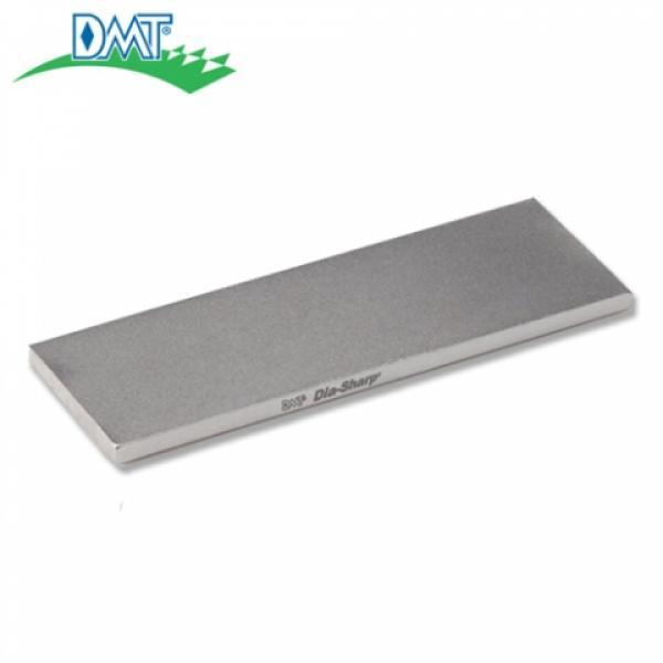 Dmt D6e 6 Quot Dia Sharp Continuous Diamond Extra Fine