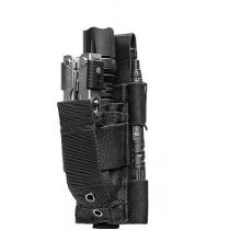 Gerber CustomFit Dual Sheath