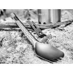 Gerber Devour FSG 9 Function Camping Cutlery Multi Fork