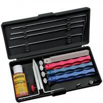 Lansky Universal Knife Sharpening System - LKUNV