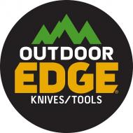 Outdoor Edge Online Store - Full Product Range Available from Cyclaire Knives and Tools