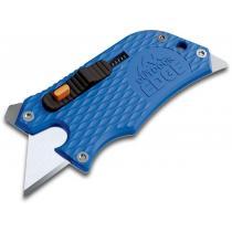 Outdoor Edge SlideWinder Multi-Tool Blue
