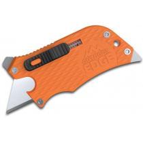 Outdoor Edge SlideWinder Multi-Tool Orange