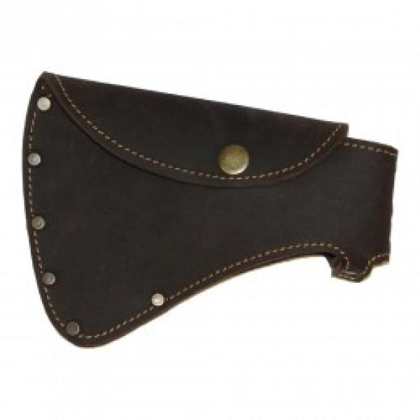 Prandi Leather Hatchet Sheath