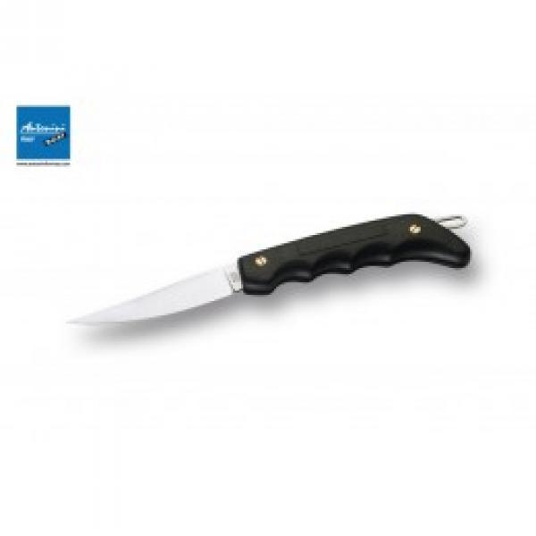 "Antonini Maniago 1507/N 3.74"" 95mm Fishing and Boat Knife"