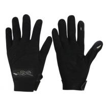 Wiley X APX High Durability All Purpose Gloves - Black