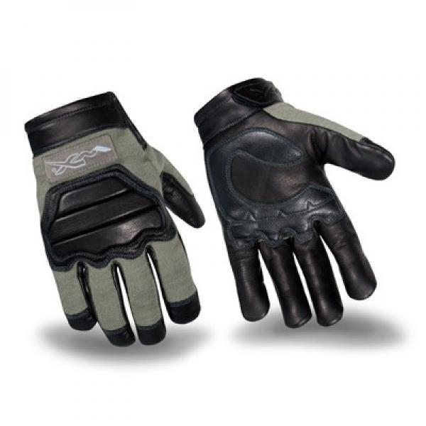 Wiley X WX Paladin Cold Weather Gloves