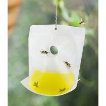 Wasp Bagz - Wasp Traps - Reusable Non Toxic