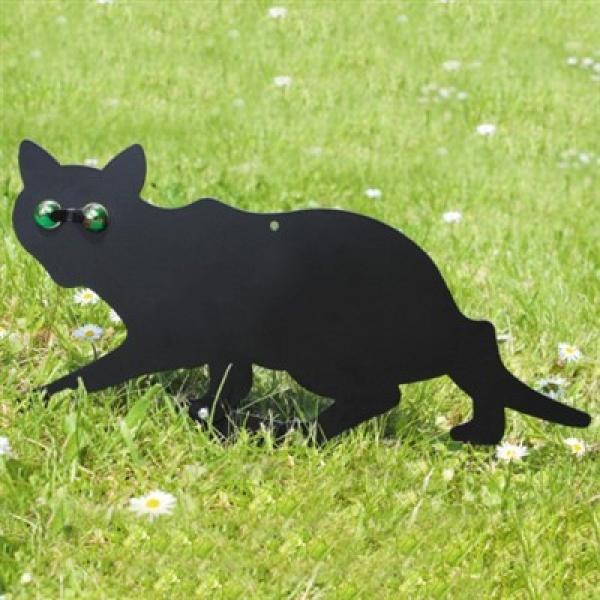 Cat Scarer and Repel - Natural Cat Deterrent - Pack of 2