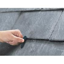 Slate Roof Repair Clips - Tingles Roofing Straps
