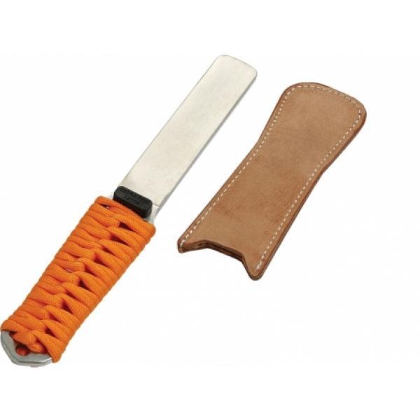 Sharpal BuddyGuard Dual Grit Paddle Sharpener - Coarse (325) Extra Fine (1200)