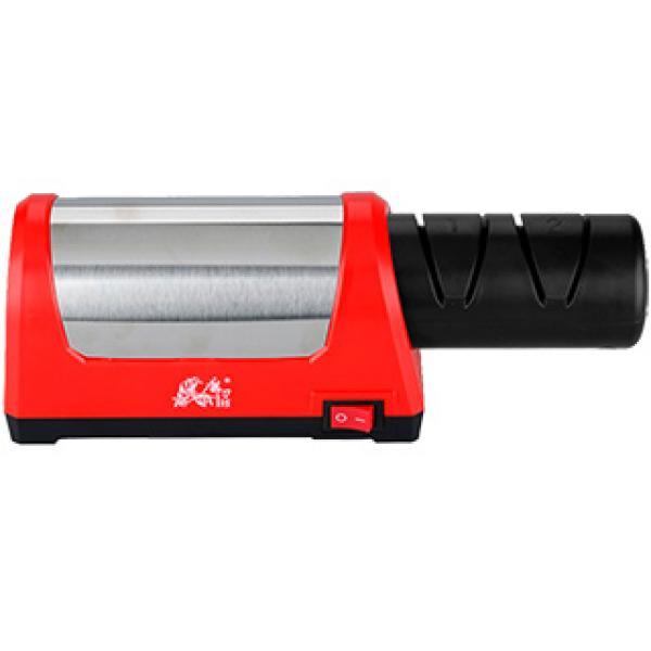 Taidea Electric Kitchen knife sharpener - TG1031