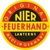 Feuerhand UK